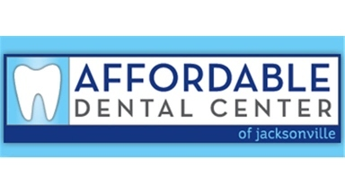 Affordable Dental Center of Jacksonville