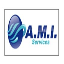 A.m.i. Services