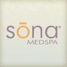 Sona Med Spa North Raleigh