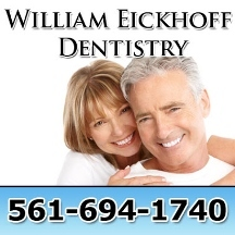 William Eickhoff Dental