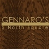 Gennaro's 5 North Square Restaurant
