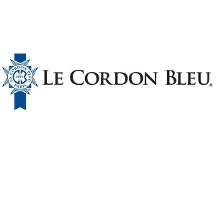 Le Cordon Bleu College of Culinary Arts Boston