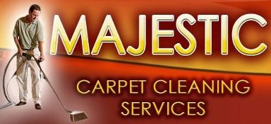 Majestic Carpet Cleaning In Gloucester Township Nj 08012