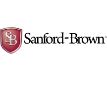 Sanford-Brown College Farmington
