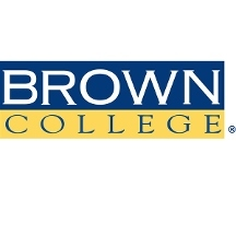 Brown College - Saint Paul, MN