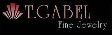 T. Gabel Fine Jewelry And Jewelry Repair - Chandler, AZ
