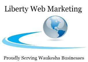 Liberty Web Marketing