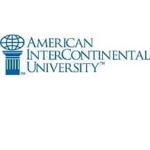 American Intercontinental University Houston