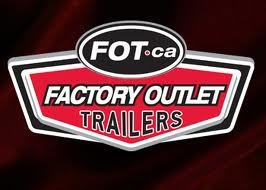 Factory Outlet Trailers, LLC