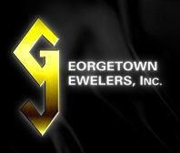 Georgetown Jewelers Inc
