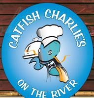 Catfish Charlie's