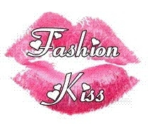 Fashion Kiss
