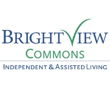 Brightview Commons