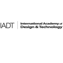 International Academy of Design & Technology Seattle