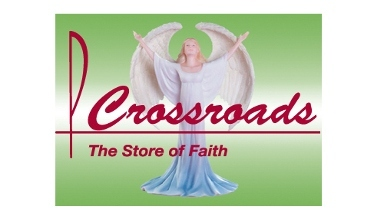 Crossroads Books & Gifts