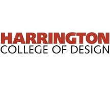 Harrington College of Design - Chicago, IL