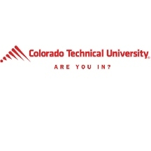 Colorado Technical University Denver - Englewood, CO