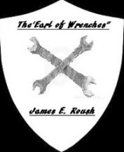 Earl of Wrenches