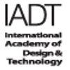 International Academy of Design & Technology San Antonio