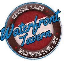 Waterfront Tavern - Central Square, NY