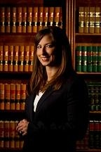attorney reviews