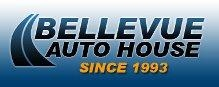 Bellevue Auto House Inc