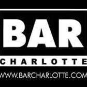 Bar Charlotte