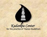 Kadampa Center for the Practice of Tibetan Buddhism