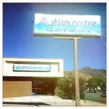 Shiva Centre SLC