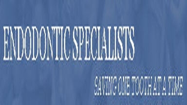 Endodontic Specialists LLC - South Windsor, CT