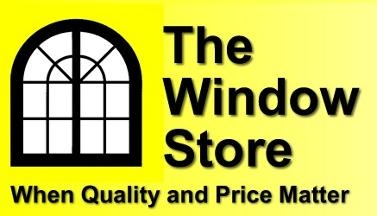 Window store peyton co for R rating for windows