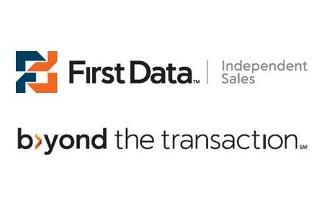 First Data Independent Sales