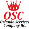 Orlando Carpet Cleaning Services