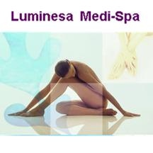 Luminesa Medi-Spa