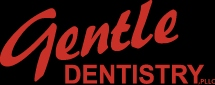 Gentle Dentistry of Lancaster, PLLC