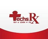 Techsrx Computer Services