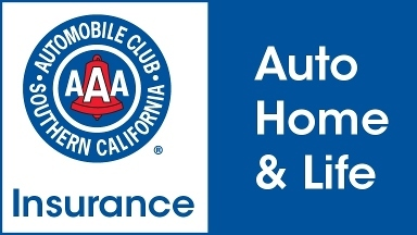 AAA-Automobile Club Of Southern California - La Verne, CA