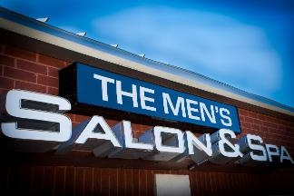 The Men's Salon And Spa - Loveland, OH