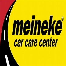 Meineke Car Care Center - San Angelo, TX