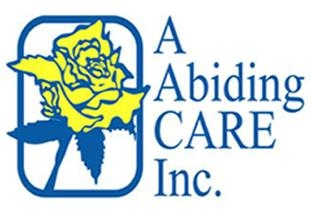 A-Abiding Care Inc