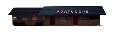 Agatucci&#039;s Restaurant