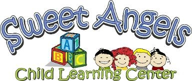 Sweet Angels Child Learning Center
