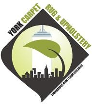 York Carpet Cleaning Specializing In Oriental Rugs, Carpet & Upholstery Cleaning .
