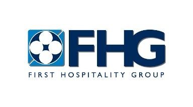First Hospitality Group Inc - Rosemont, IL