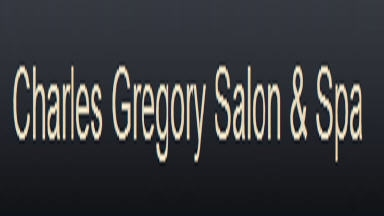 Charles Gregory Salon & Spa