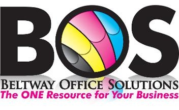 Beltway Office Solutions