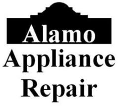 Alamo Appliance Repair