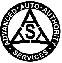 Advanced Auto Authority Svc
