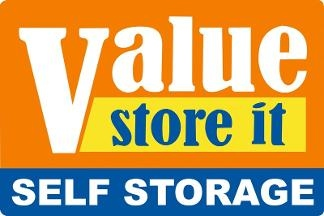 Value Store It Self Storage North Miami Beach
