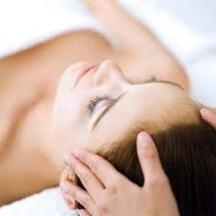 Intuitive Bodywork Massage Therapy